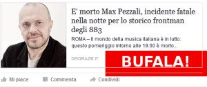BUFALA883