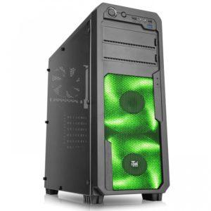 PC GAMING I3 8GB RAM GTX-1050 2GB Image